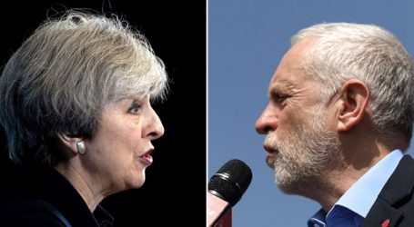 Βρετανία: Το Brexit απειλεί να ρευστοποιήσει τα δύο ιστορικά κόμματα της χώρας