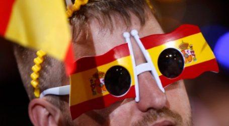 Η Ισπανία μπροστά στις πιο χαώδεις εκλογές της ιστορίας της