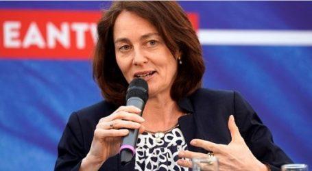 Eπικεφαλής ευρωψηφοδελτίου SPD: Κατανομή των προσφύγων στην ΕΕ χωρίς την ανάμιξη των εθνικών κυβερνήσεων