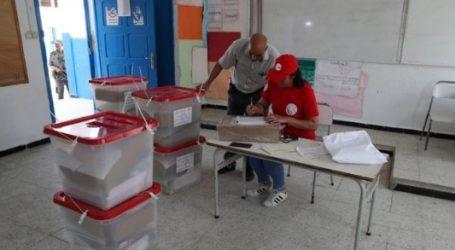 Τυνησία: Άρχισε η ψηφοφορία για τις προεδρικές εκλογές