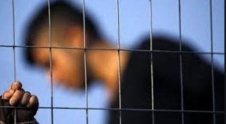Ευάλωτα στη σεξουαλική εκμετάλλευση τα παιδιά και οι ασυνόδευτοι ανήλικοι πρόσφυγες στην Ελλάδα