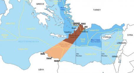 Θα είναι η Λιβύη η επόμενη Συρία;