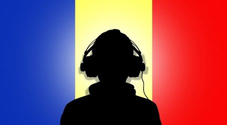 Οι νέοι εγκαταλείπουν τη Ρουμανία