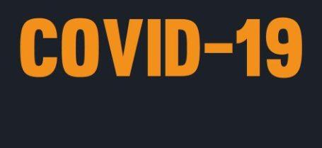 Γερμανία: Δύο νέα κρούσματα του Covid-19 εντοπίστηκαν στη Βαυαρία