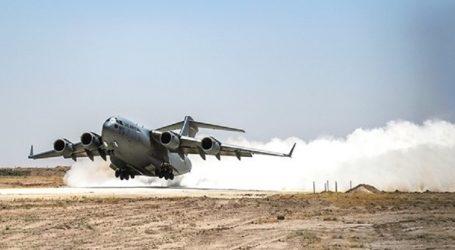 ΗΠΑ: Επανεξοπλίζουν τους Κούρδους της Συρίας, σύμφωνα με τουρκικό δημοσίευμα