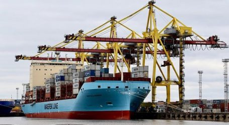 Maersk: Την άλλη εβδομάδα το ταξίδι από την Ασία προς την Ευρώπη από το αρκτικό «Βόρειο Πέρασμα» – Οι άλλες συνέπειες της κλιματικής αλλαγής