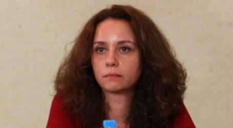 Παναγιωτακοπούλου (ΚΚΕ): Όσο μεγαλώνει η στρατηγική σύγκλιση ΣΥΡΙΖΑ-ΝΔ τόσο θα καυγαδίζουν