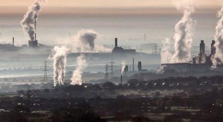 Τα βρετανικά εργοστάσια προετοιμάζονται για πιθανές καθυστερήσεις στα σύνορα όταν η Βρετανία αποχωρήσει από την ΕΕ