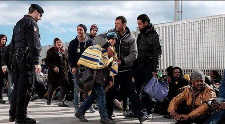 Παραβλέπουν τον Σαλβίνι οι δήμαρχοι Νάπολης και Παλέρμο και παραχωρούν περίθαλψη στους πρόσφυγες
