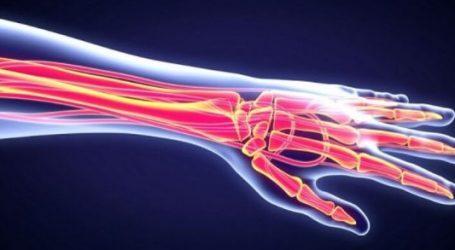 Η χειρουργική μεταφορά νεύρων αποκατέστησε τη λειτουργία των άνω άκρων σε 13 τετραπληγικούς