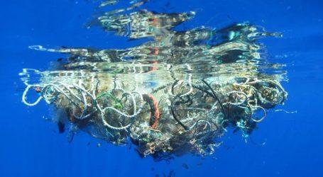 Η ρύπανση θα καταστήσει εχθρικούς τους ωκεανούς