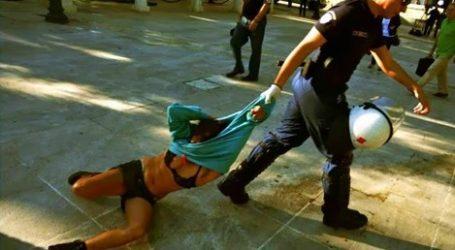 ΣΥΡΙΖΑ: Αντιπολίτευση ή Διεύρυνση;