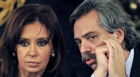 Τι μπορούν να κάνουν περονιστές στην Αργεντινή;