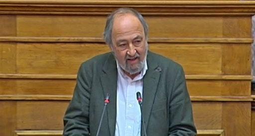 ΚΚΕ: Να αποσυρθεί η πολύ επικίνδυνη για τη χώρα και τον λαό συμφωνία με τις ΗΠΑ