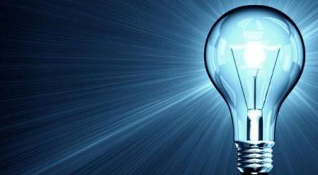 Εκδήλωση ΙΕΝΕ για την αγορά ηλεκτρικής ενέργειας σε Ελλάδα και Ευρώπη