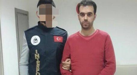 """Η Τουρκία εκμεταλλεύεται την Interpol για την καταδίωξη """"γκιουλενιστών"""""""