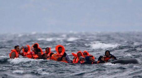 Γιατροί Χωρίς Σύνορα – Οργάνωση SOS Mediterranee: Ευθύνη ΕΕ για την αύξηση πνιγμών μεταναστών στη Μεσόγειο