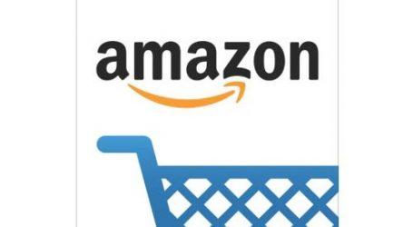 HΠΑ: Η Amazon σχεδιάζει να ανοίξει 3.000 καταστήματα χωρίς ταμείο