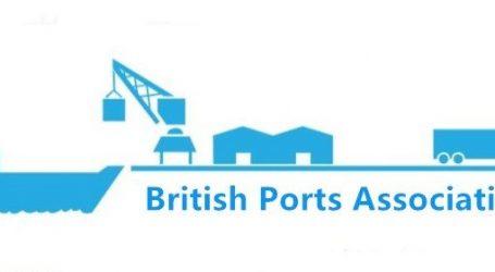 Brexit: Καθησυχαστική η Μέι για τα Βρετανικά λιμάνια