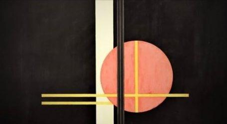 30/5-1/6 στην Ανωτάτη Σχολή Καλών Τεχνών το διεθνές συνέδριο «To Bauhaus και η Ελλάδα»