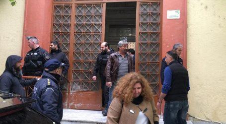 Πως πρόβαλε η Deutsche Welle μια ελληνική δίκη για το μακεδονικό και το θέμα της γλώσσας