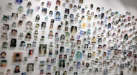 20 χρόνια μετά: Φόρος τιμής για τα παιδιά του πολέμου στο Κόσοβο