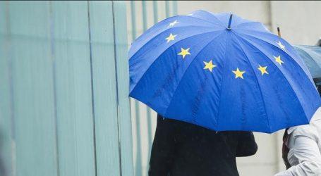 Χρειάζεται «υπομονή» με την ιταλική οικονομία – Η σκληρή λιτότητα «απέτυχε» στην Ελλάδα