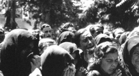 13 Δεκεμβρίου 1943: Το ολοκαύτωμα των ναζί στα Καλάβρυτα