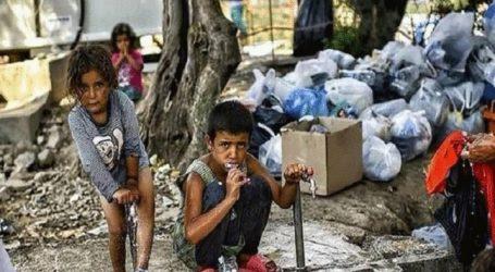 Κόλαφος για όλη την ΕΕ-BBC: Παιδιά στη Μόρια δηλώνουν ότι προτιμούν να πεθάνουν…