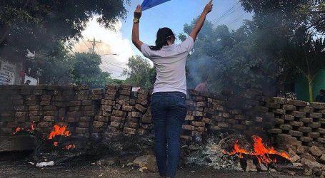 ΗΠΑ για Νικαράγουα: Στο τραπέζι όλες οι επιλογές