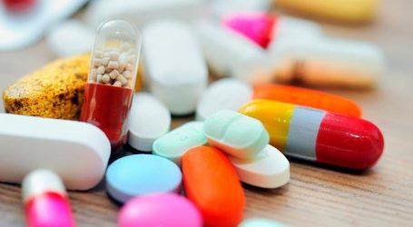 Γερμανία: Πολιτικές ευθύνες για τα κλεμμένα αντικαρκινικά φάρμακα από την Ελλάδα