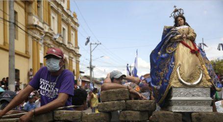 Νικαράγουα: 292 οι νεκροί από τα επεισόδια των τελευταίων τριών μηνών, σύμφωνα με ΜΚΟ