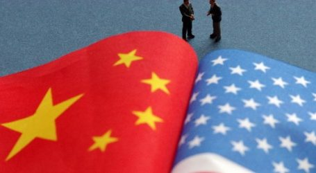 Προετοιμασμένη για τον εμπορικό πόλεμο δηλώνει η Κίνα