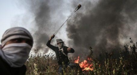 Πολύ κοντά σε συμφωνία για την επίτευξη εκεχειρίας στη Γάζα