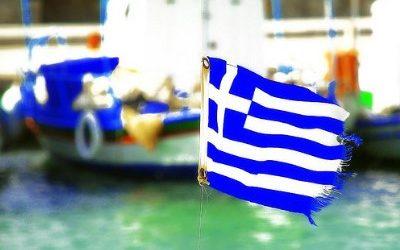 Η Ελλάδα σε μετάβαση – Ποιά θα είναι η κατεύθυνση;