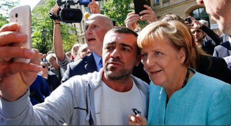 Η Μέρκελ εγκαταλείπει οριστικά την ανοιχτή πολιτική της στο προσφυγικό – Δεν θα ξαναγίνει ό,τι έκανα το 2015