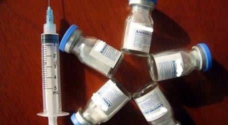 Νέο αντιβιοτικό κατά των παθογόνων μικροοργανισμών φέρνει ελπίδα…