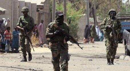 Νιγηρία: Τουλάχιστον 12 νεκροί από επιθέσεις της Μπόκο Χαράμ