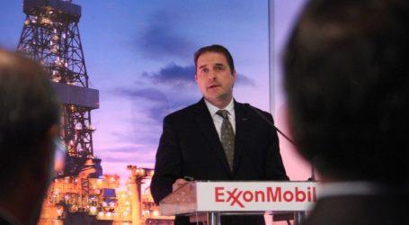 Exxon προς Ερντογάν: (Ό,τι και να λες…) οι γεωτρήσεις θα γίνουν