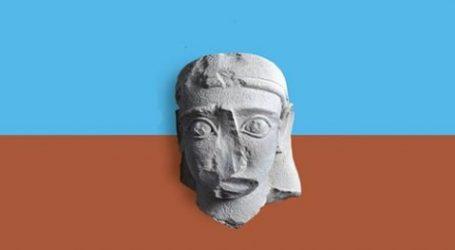 Μουσείο Μπενάκη: Στις 20/3 τα εγκαίνια της έκθεσης «Δρόμοι της Αραβίας – Αρχαιολογικοί Θησαυροί από την Σαουδική Αραβία»