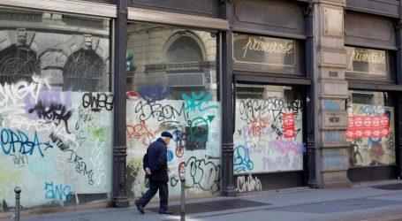 DW: Ξεπέρασε την οικονομική κρίση η Ελλάδα;