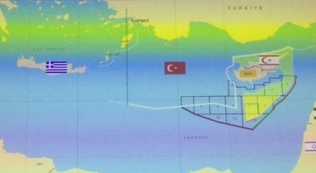 Άτακτη υπαναχώρηση της Τουρκίας: Τώρα αναγνωρίζει ότι η υφαλοκρηπίδα ανατολικά των 28 μοιρών ανήκει στην Ελλάδα