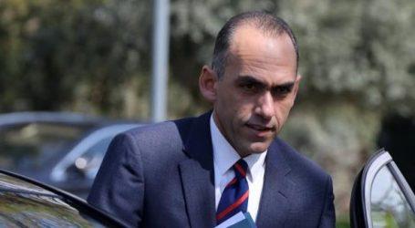 Πρόωρη αποπληρωμή του συνόλου του ρωσικού δανείου του 2012 εξετάζει η Κύπρος