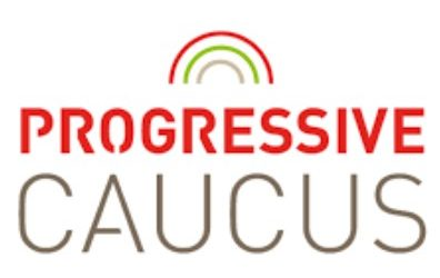 Ευρωεκλογές: H απάντηση Αριστεράς και Πρασίνων στην πρόταση της Προοδευτικής Συμμαχίας