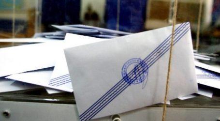 Μεγάλο το ενδιαφέρον των ξένων δημοσιογράφων για τις εκλογές