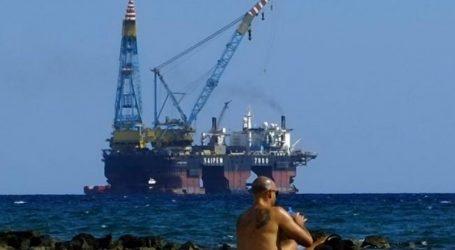 «Όχι» Μόσχας στα μέτρα της ΕΕ κατά της Τουρκίας, αλλά διαφωνεί καθαρά με τις παράνομες τουρκικές γεωτρήσεις στην κυπριακή ΑΟΖ