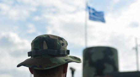 Τα τρία σενάρια της κυβέρνησης στα ελληνοτουρκικά
