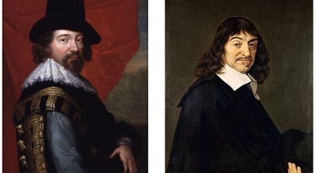 Bacon ή Descartes, νους ή αισθήσεις από το Μουσείο Ηρακλειδών – Σεμινάριο Ενηλίκων