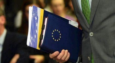 Σοβαρή διένεξη μεταξύ των θεσμών για τον νέο νόμο Κατσέλη