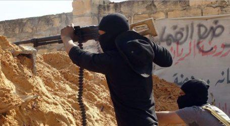 Τουρκική υποκίνηση σε Λιβύη και Σουδάν «βλέπει» Αμερικανός αναλυτής- «Κατάρρευση» της εξωτερικής πολιτικής της Άγκυρας στο αφρικανικό κέρας